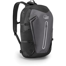 Lowe Alpine Tensor 20 Backpack pinstripe